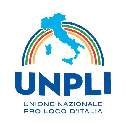 UNPLI-RGB